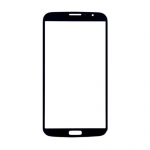 Front ​Touch Screen Outer ​Glass replacement for Samsung Galaxy Mega 6.3 i9200