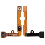 Volume Button Flex Cable replacement for Samsung Galaxy Mega 6.3 i9200