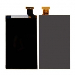 LCD Display Screen replacement for Nokia Lumia 710