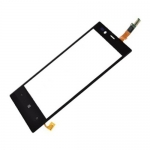 Touch Screen Digitizer replacement for Nokia Lumia 720