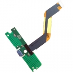 Dock Connector USB Charging Port Flex Cable replacement for Nokia Lumia 720