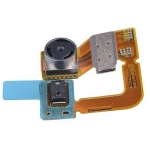 Front Facing Camera replacement for Nokia Lumia 720