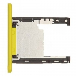 SD Card Tray replacement for Nokia Lumia 720
