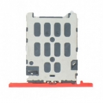 SIM Card Tray replacement for Nokia Lumia 720