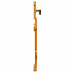 Camera ​Power Volume Button Flex Cable replacement for Nokia Lumia 720