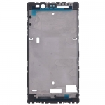 Front Housing replacement for Nokia Lumia 720
