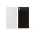 Battery Back Cover replacement for Sony Xperia Z2 L50w
