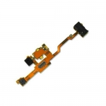 UI Flex Cable replacement for Nokia X6