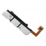 Keypad Board Flex Cable replacement for Nokia X6