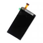 LCD Display Screen replacement for Nokia X6