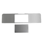 Palm Guard Trackpad Protector Film for Macbook Air / Pro