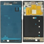 LCD Display Screen Frame Replacement for Xiaomi Mi3