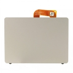 Trackpad Touchpad replacement for MacBook Pro 15'' Unibody A1286 2008