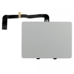 Trackpad Touchpad replacement for MacBook Pro 15'' Unibody A1286 2009-2012