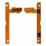 Volume Button Flex Cable replacement for Samsung Galaxy S6 G920F