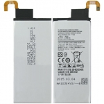 Battery replacement for Samsung Galaxy S6 Edge G925F