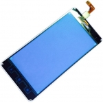 Touch Screen Front Glass Lens replacement for Xiaomi Mi4 Mi-4 M4