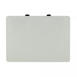 Trackpad without Cable replacement for MacBook A1278 A1286 2009-2012