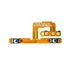 Volume Button Flex Cable replacement for Samsung Galaxy Note Edge N915D