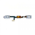 Proximity Flex Cable replacement for Samsung Galaxy Note Edge