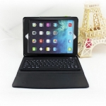 Waterproof Silicone Bluetooth Keyboard for iPad Air