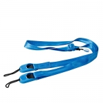 Leash Camera Strap Sling / Digital Camera Strap