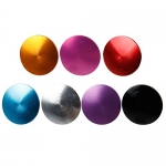 3pcs Aluminum Anodized Color Button Set for GoPro Hero 3+