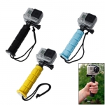 Handle Grip Stabilizer Mount Bracket for GoPro HERO Cameras