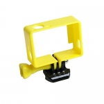 Tripod Cradle Frame Mount Housing for GoPro Hero4 / 3+ / 3