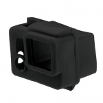 Silicone Protective Case Cover for GoPro Hero 3+