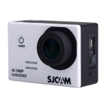 2.0 Inch SJCAM SJ5000 Full HD 1080P Waterproof Car Action Sports Camera