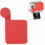 Silicone Cap for Gopro Hero 3+