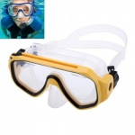 Water Sports Diving Equipment Diving Mask Swimming Glasses for GoPro Hero