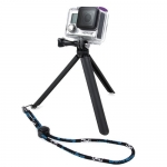 Tripod Grip for GoPro Hero 3+ / 3 / 2 / 1​