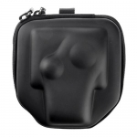Portable EVA Camera Case for GoPro Hero 2