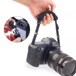 157cm ​Cotton Fabric and Sponge Massage Shoulder Strap for DSLR