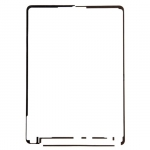 OEM Touch Screen Adhesive Strips for iPad Air 2(4G Version)
