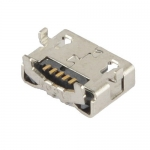 Dock Connector Charging Port replacement for Huawei Ascend P6