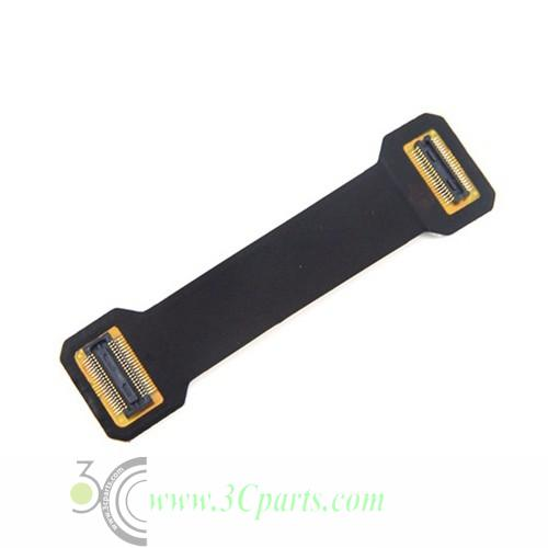 Function Keypad Flex Cable replacement for Nokia 5300
