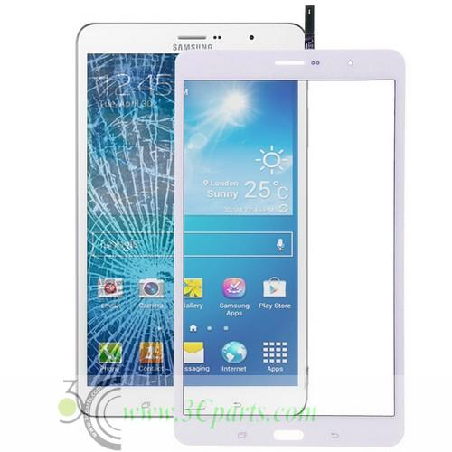 Touch Screen Digitizer replacement for Samsung Galaxy Tab Pro 8.4 T321 White