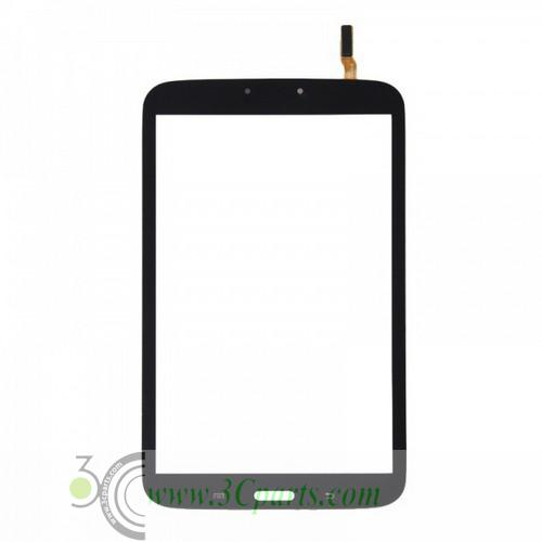 Touch Screen Digitizer replacement for Samsung Galaxy Tab 3 8.0 T310