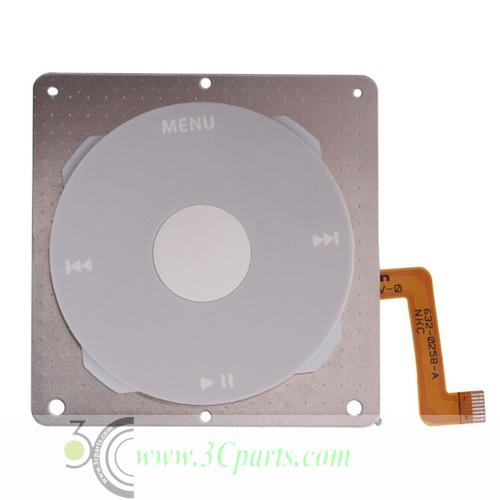 Click Wheel replacement for iPod 4th Gen