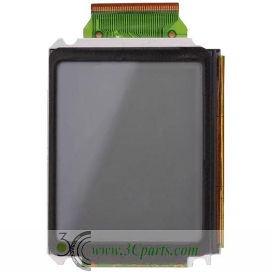 LCD Replacement for iPod 4th Gen