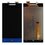 LCD with Touch Screen Digitizer replacement for HTC Window Phone 8S
