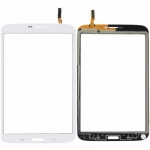Touch Screen Digitizer replacement for Samsung Galaxy Tab 3 T311​ White