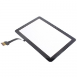 Touch Screen​ Digitizer ​replacement for Samsung Galaxy Tab 10.1 P7500/P7510