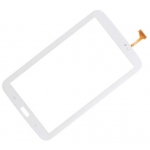 Touch Screen Digitizer replacement for Samsung Galaxy Tab 3 7.0 T210 / P3200