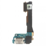 Charging Port Flex Cable replacement for HTC One Mini M4
