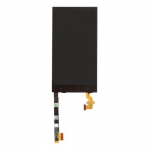 LCD with Touch Screen Digitizer Assembly replacement for HTC One Mini M4 601e