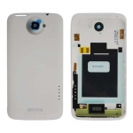 High Quality Back Cover replacement for HTC One X S720e